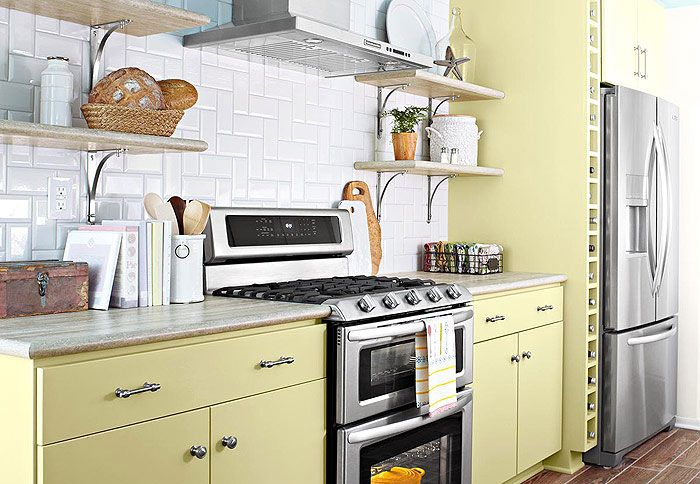 Kitchen Ceiling  Ideas For The House  Pinterest  Remodeling Cool Kitchen Remodel Ideas Decorating Design