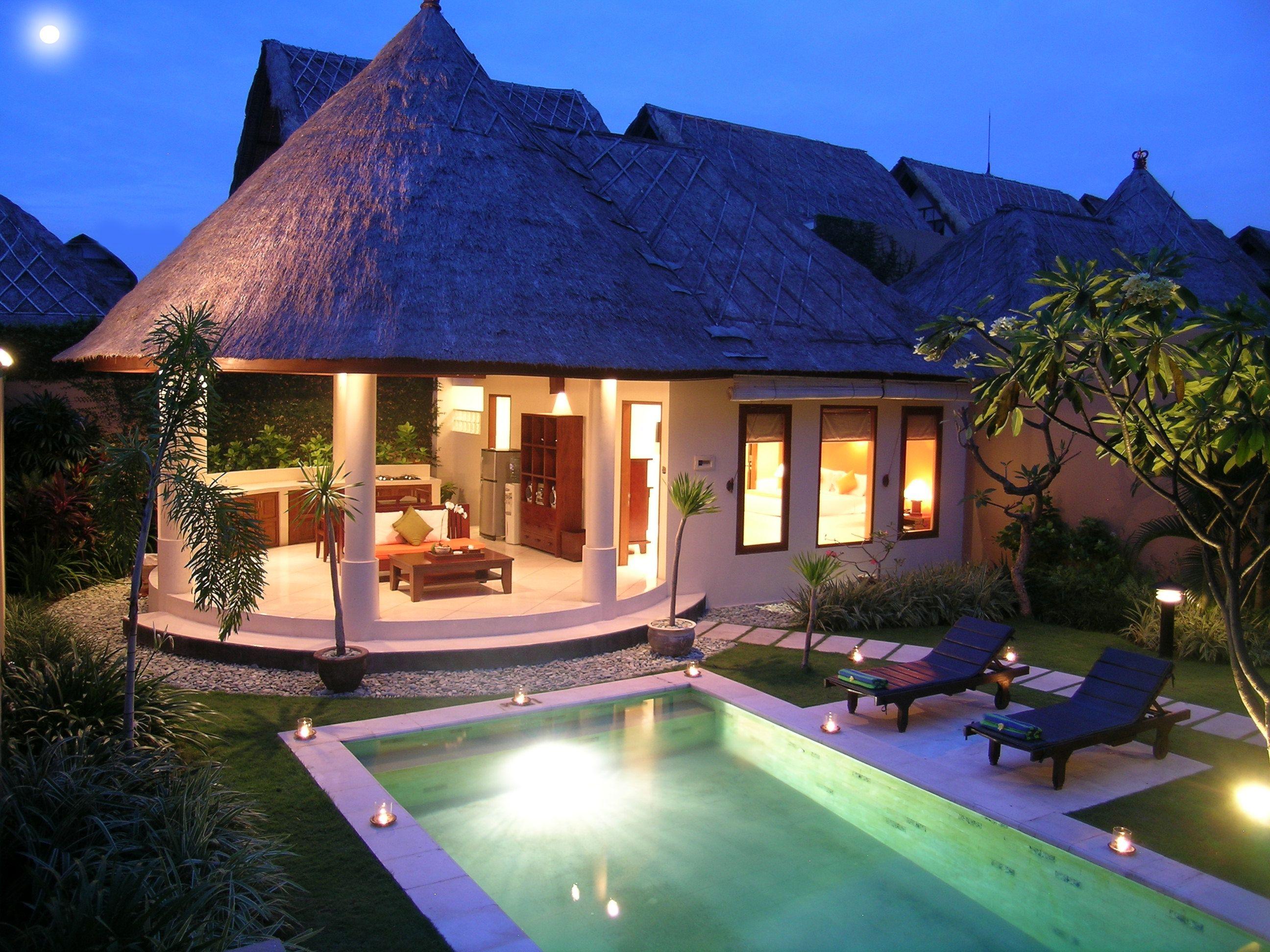 Bali Resorts Images Bali Boutique Resort Villas And