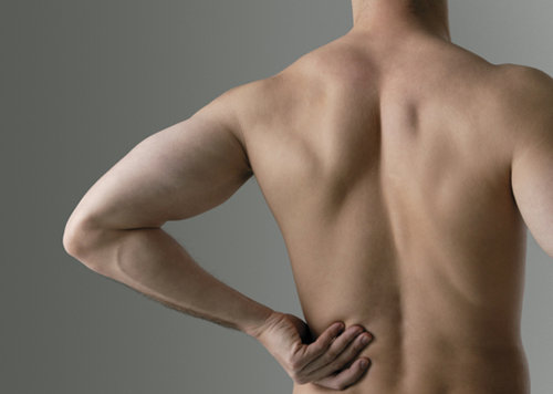 There are solutions for your lower back pain if you are living in the New York Metro area . http://www.newyorkpaincare.com/why-nypc.html