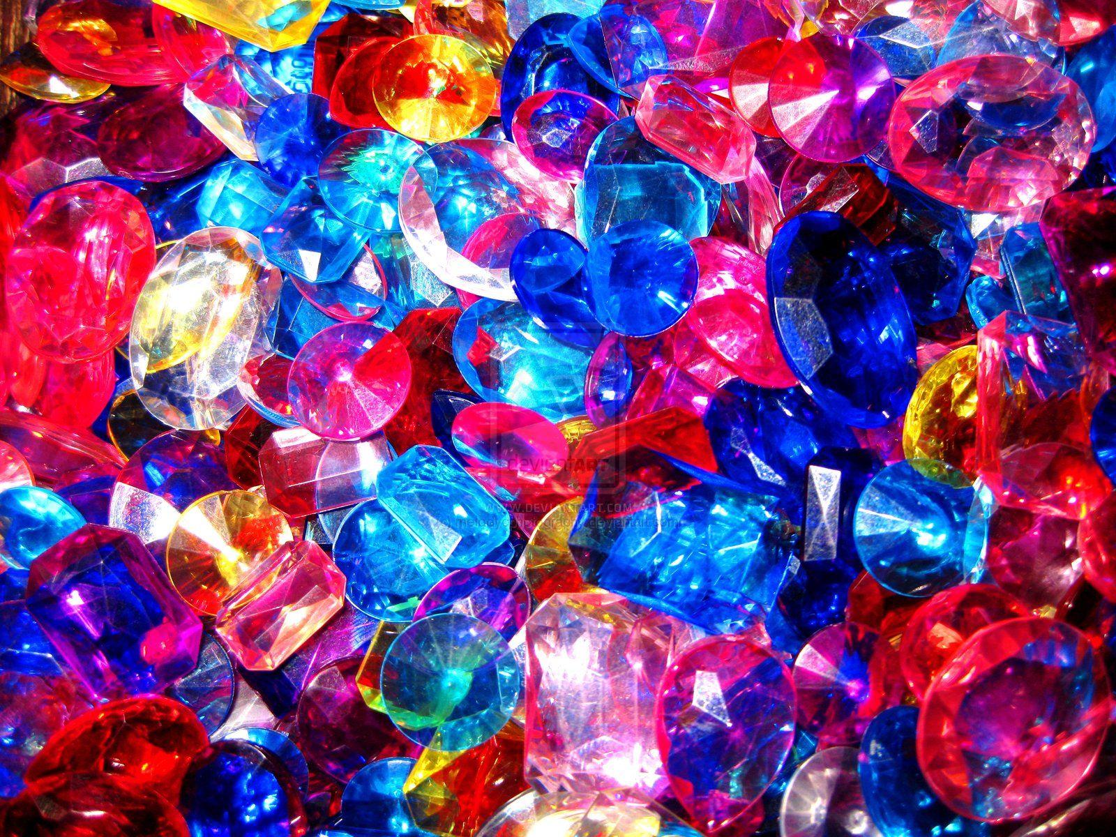 Gems 2 by melodycphotography.deviantart.com on @deviantART ...