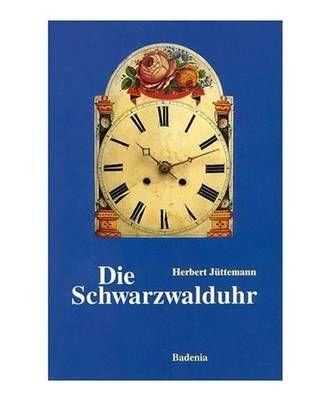 Publications - German Watch Museum