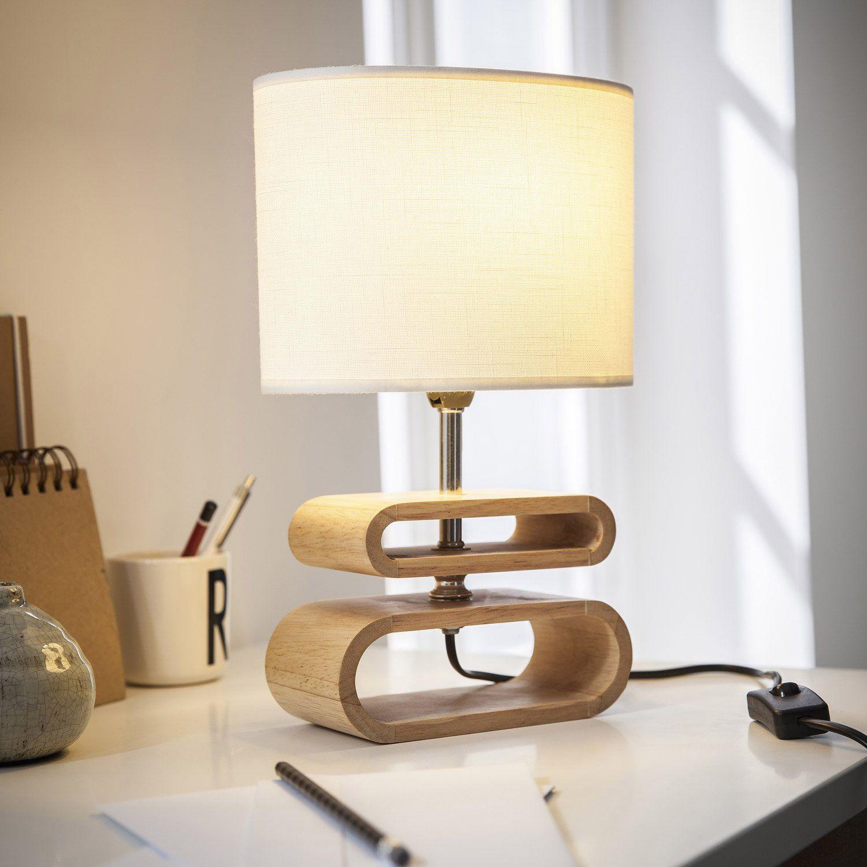 Moderne Et Originale Luminaires Lighting Lighting
