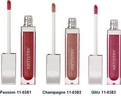 Love The Light Up Lip Gloss By Artistry This Is The 1 Selling