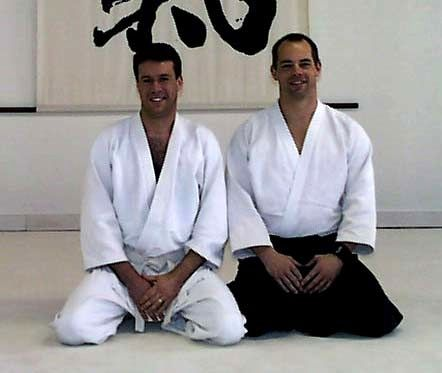Lindsay and Olinger - http://imagery.kinokawa.org/lindsay-and-olinger/