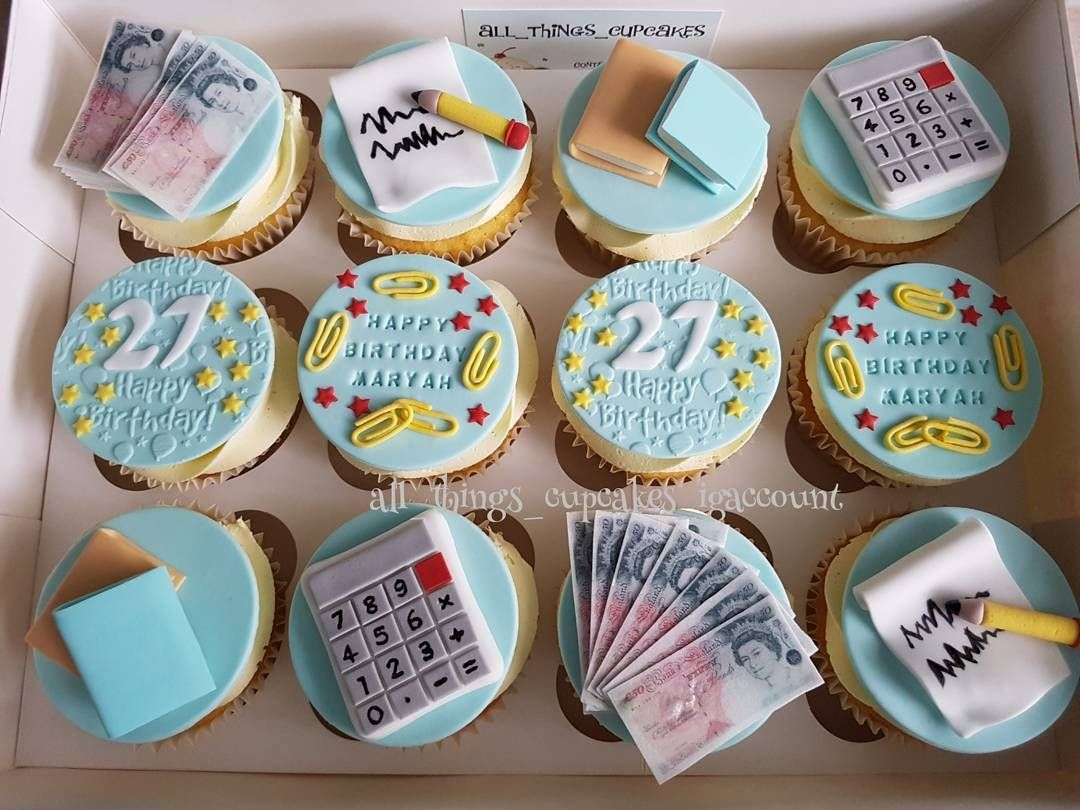 Pin By Sameena Yasin On All Things Cupcakes In 2019