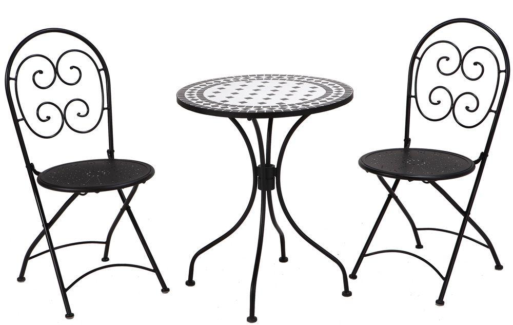Awesome Dessin De Table De Jardin Photos - Design Trends 2017 ...