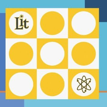 LIT - Atomic #music #cd #audio