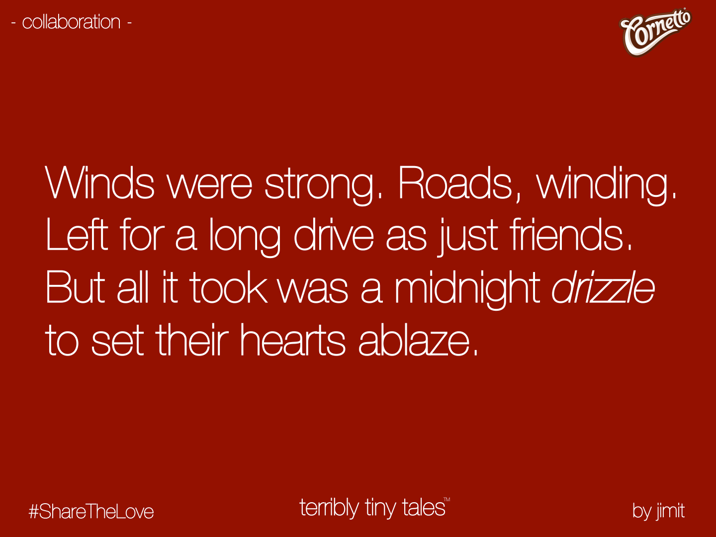 Short But Meaningful Quotes Terribly Tiny Tales  Terribly Tiny Tales  Pinterest  Meaningful