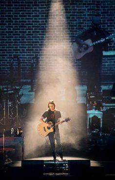 Steven Wilson The Raven That Refused To Sing Wallpaper