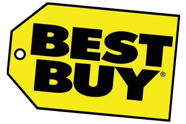 Best Buy Military Discount >> 25 Military Discount At The Clarksville Tn Best Buy Not All Best