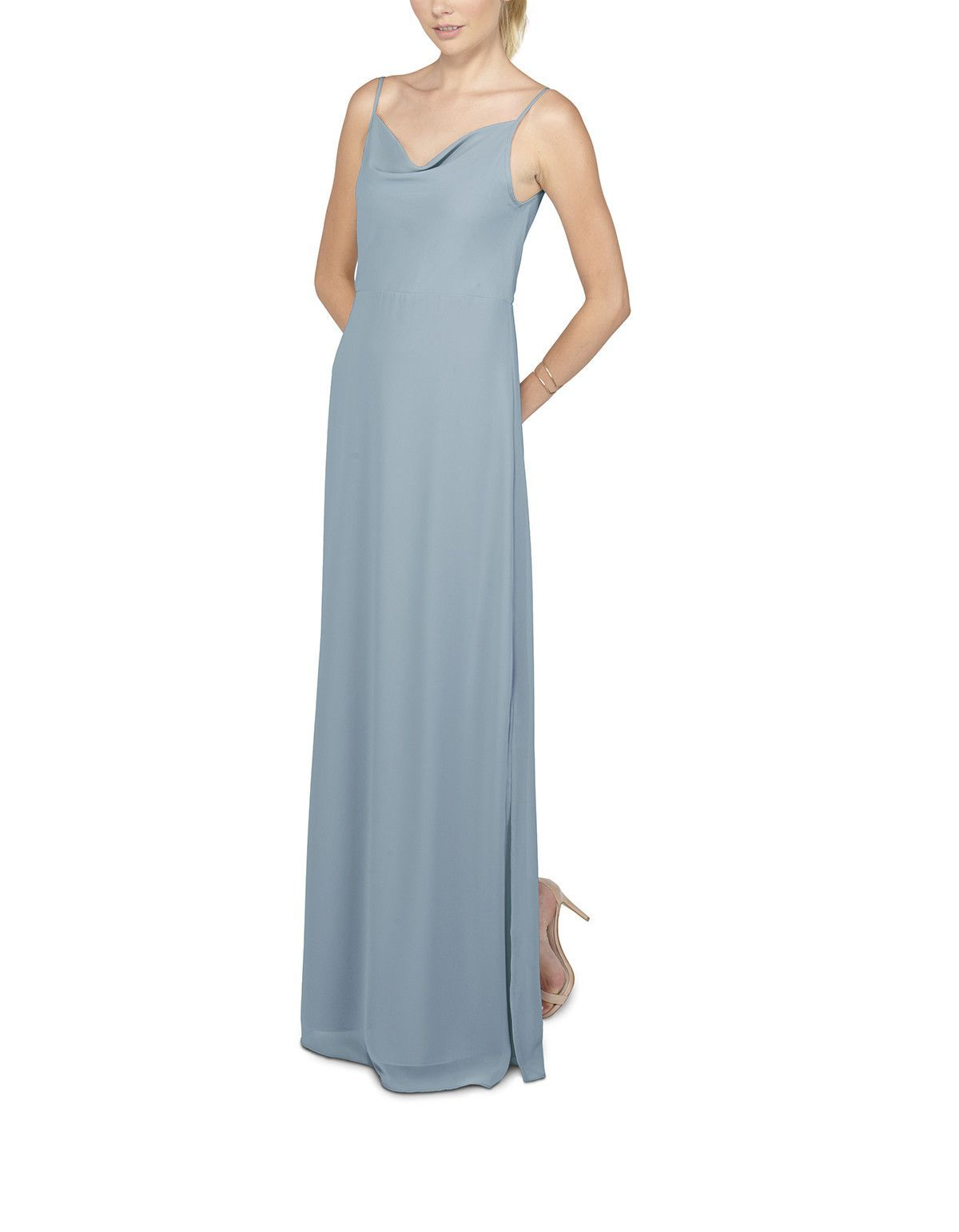 Fine Bridal Shower Gowns Component - All Wedding Dresses ...