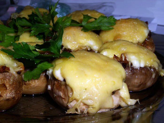 Картинки по запросу грибные блюда