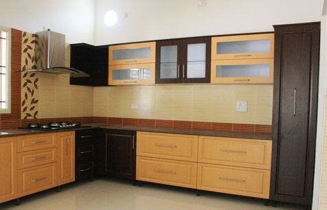 17 best images about kitchen design on pinterest | kitchen photos