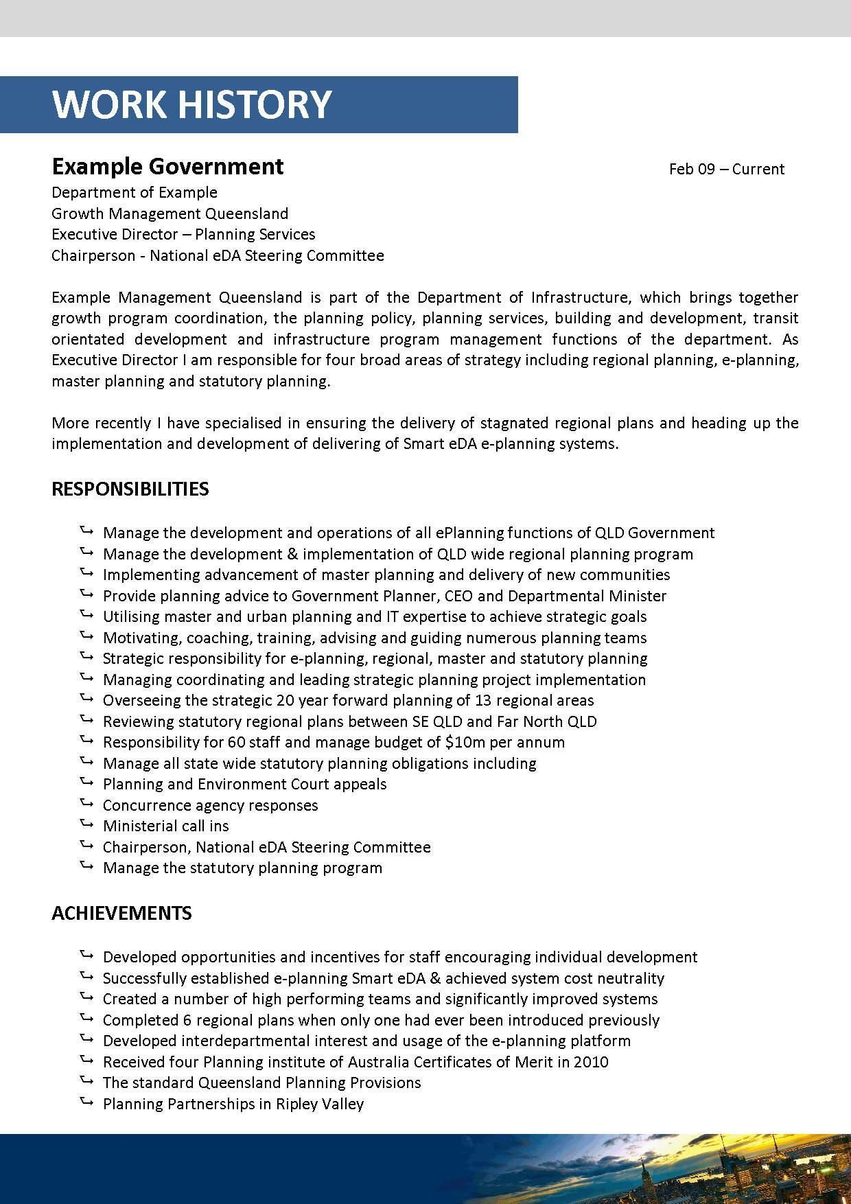 Attractive Cover Letter Proffesional Project Administrator Coordinator Resume  Objective Statement For Position