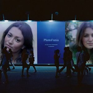 Photofunia Frames Hollywood   Watch Photofunia Movie