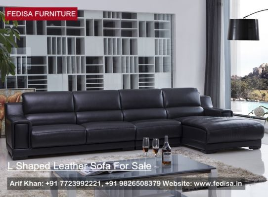 L Shape Sofa Set L Shaped Couch Contemporary Sectional Sofas