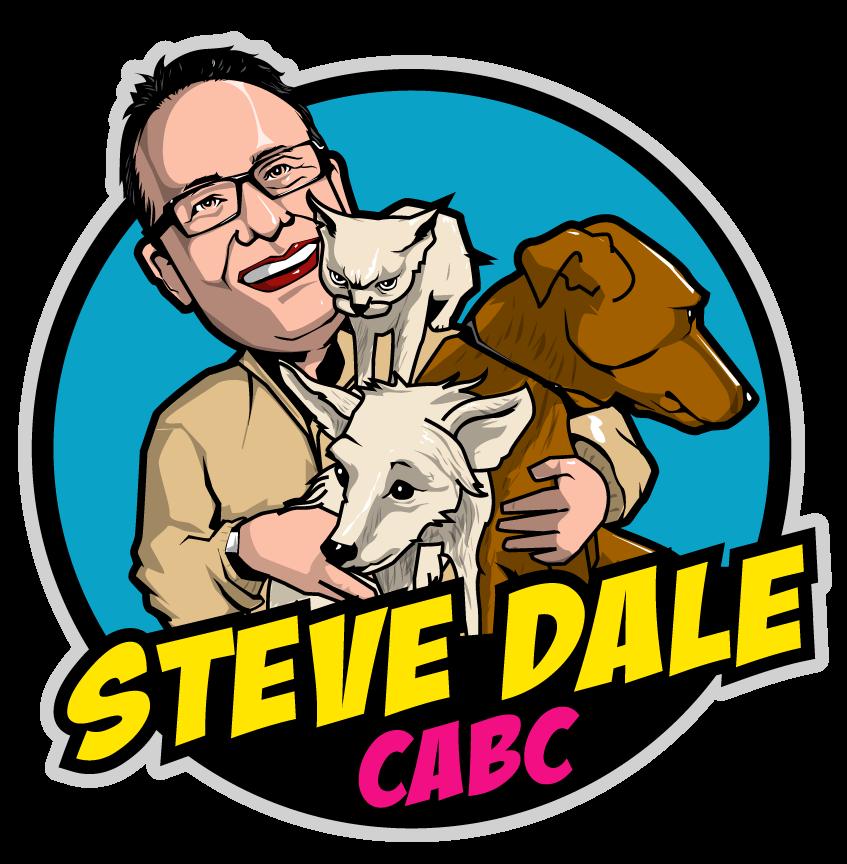 Pet Tips from CABC Steve Dale Cat behavior, Pet owners, Pets