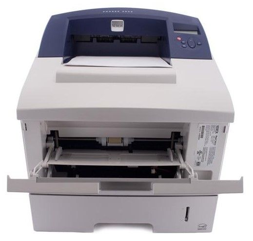 Xerox Phaser 3600 Driver Printer Download Printer Printer