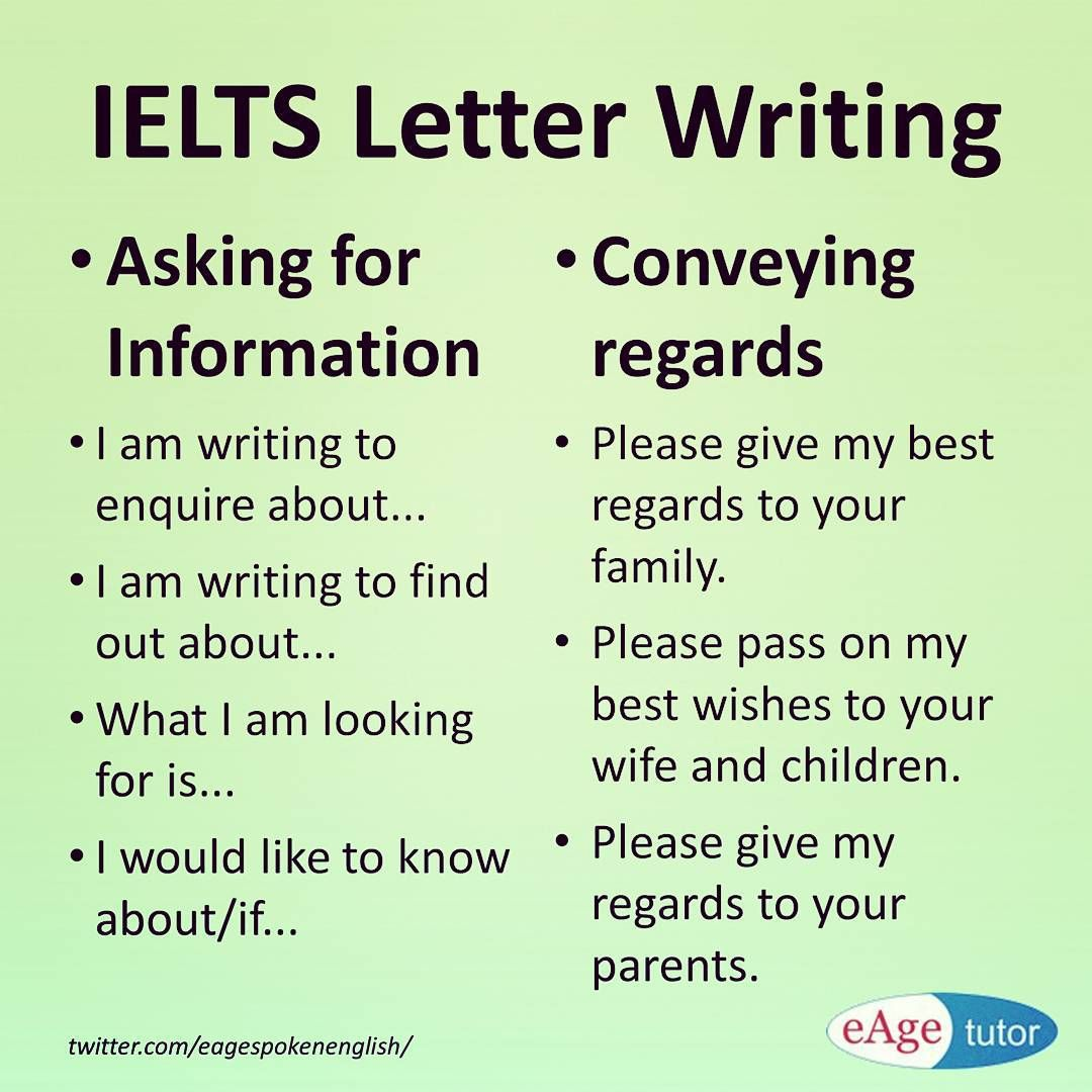 IELTS essay tips for Task 1