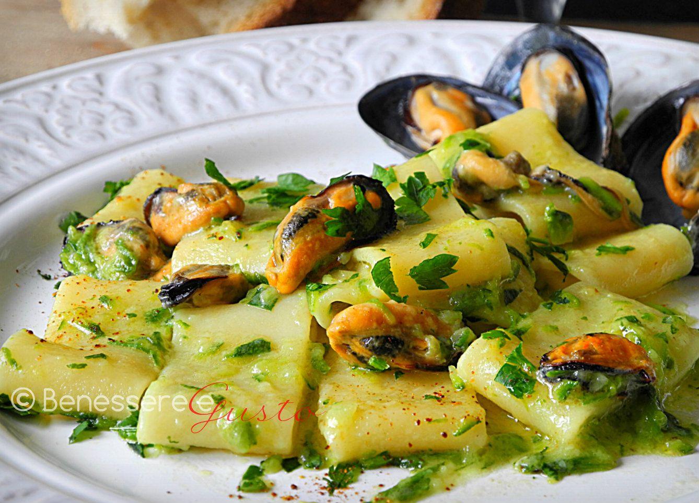 5e1ba024ed240c45ef39478f2477ec99 - Pasta Con Zucchine Ricette