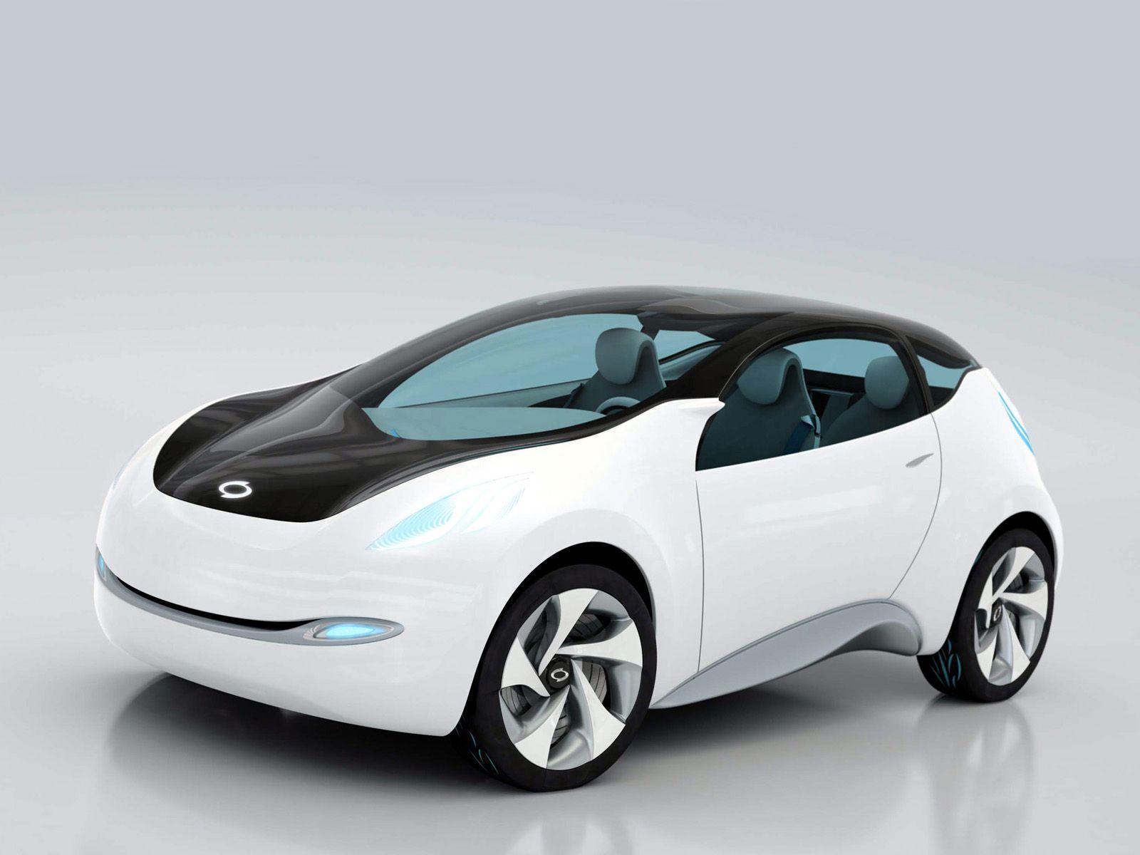 Samsung eMX Concept '2009