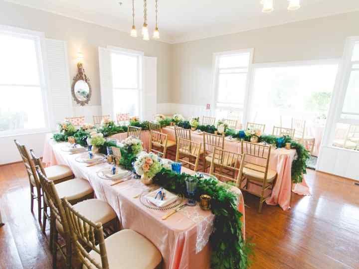 11 Small Wedding Venues In Atlanta For More Intimate Events Smallest Wedding Venue Atlanta Wedding Venues Small Wedding Receptions