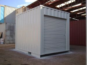 Specials Container House Shipping Container Sheds Shipping Container