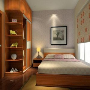 Bed Designs For Small Bedroom Amazing Wooden Cupboard Designs For Small Bedrooms  Httpwebsiterevue Decorating Inspiration