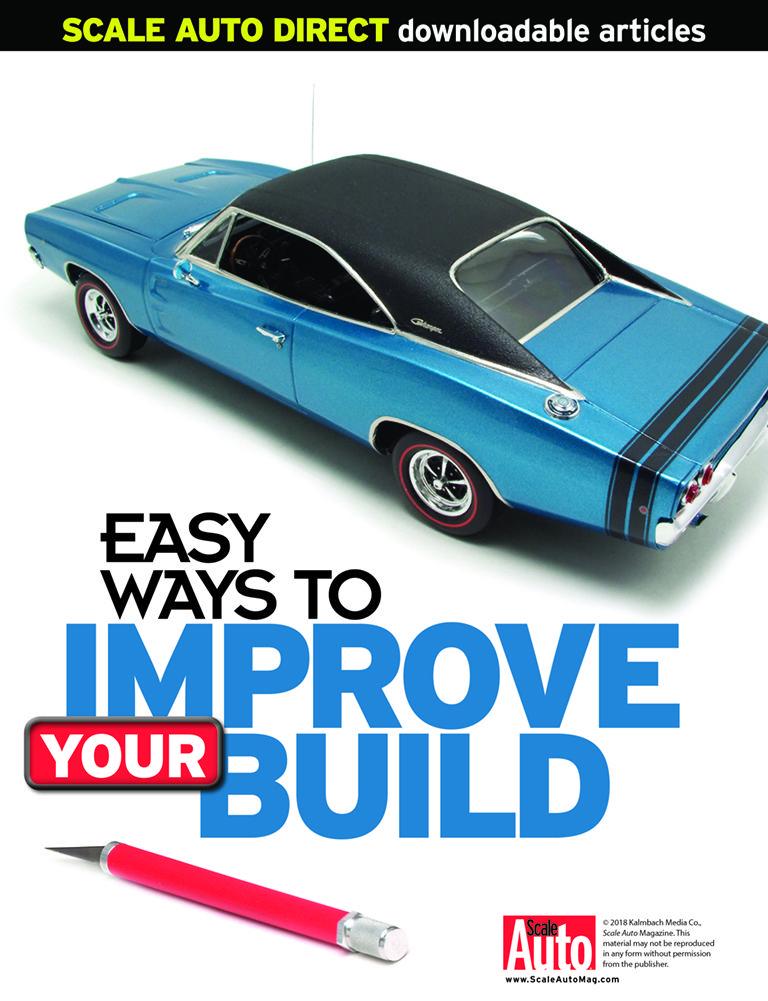 How To Build A Car Model In 2020 Model Cars Building Car Model Plastic Model Cars