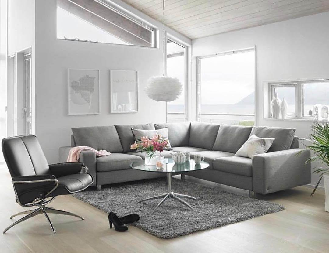 design 2021 | Modern living room interior, Living room ...