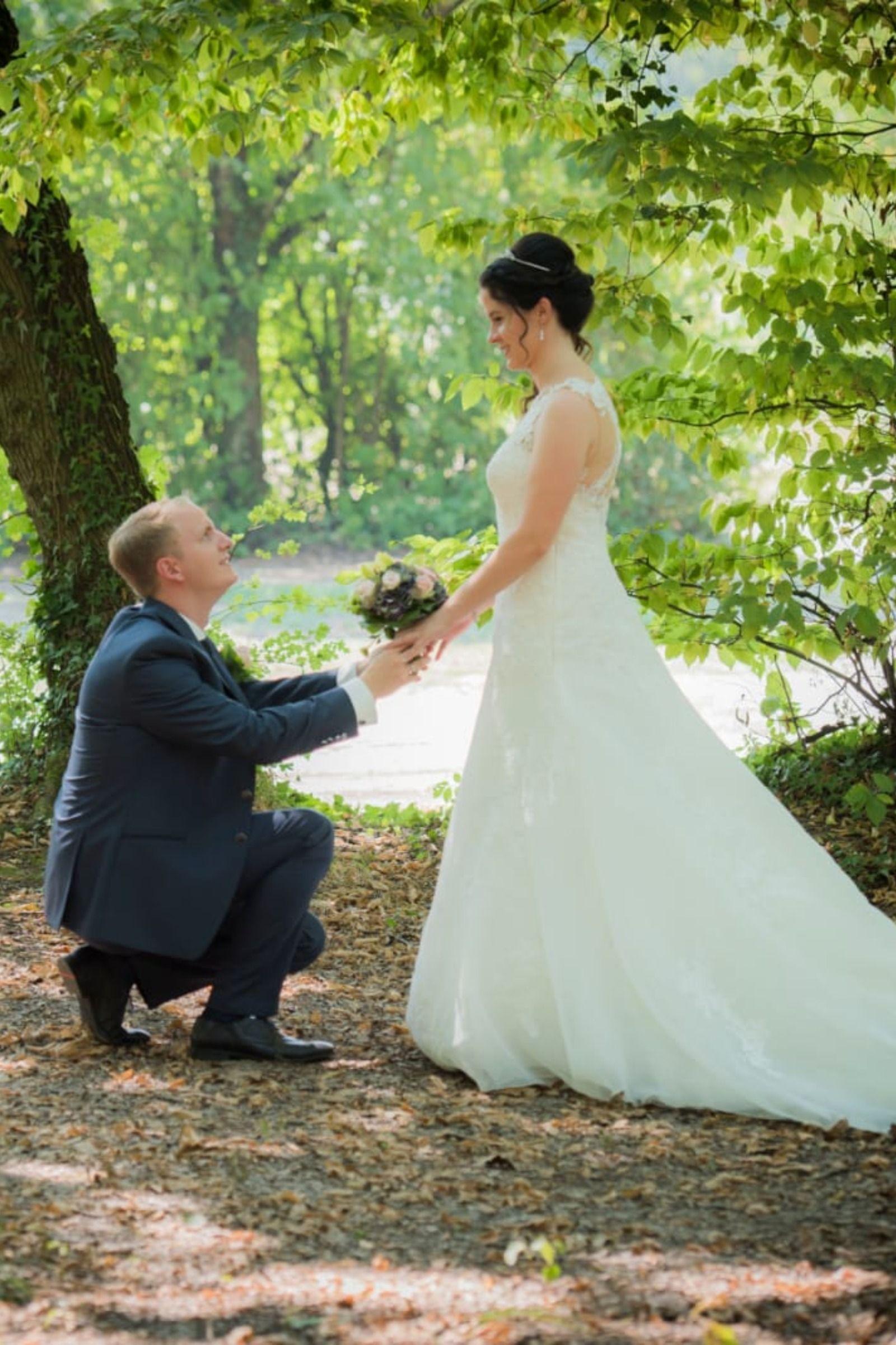 Svenja Und Benjamin Hochzeitstag Ideen Hochzeitstag 1 Hochzeitstag