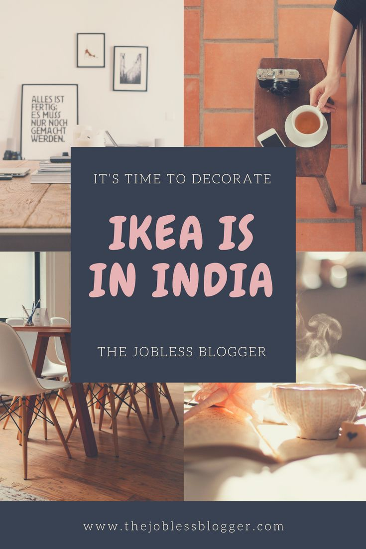 IKEA Hyderabad is Stealing the Show It's Time You Do the