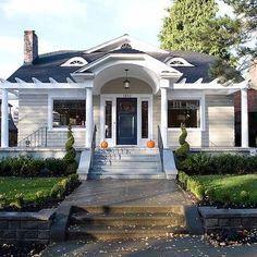 Front Porch Ideas Cape Cod Style Homes Porch Roof Design Porch Design Front Porch Design