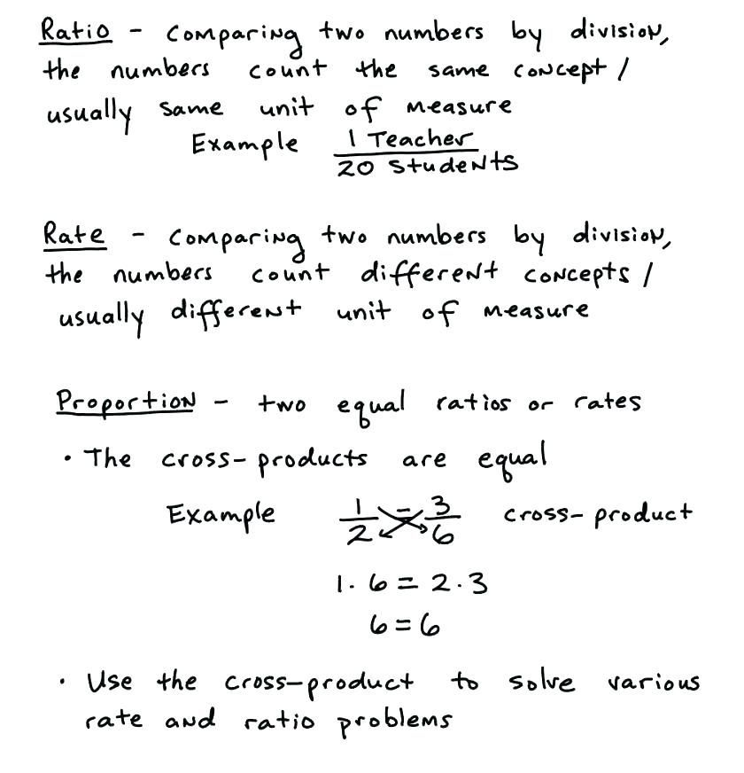 29 Equivalent Ratios Worksheet Pdf Ratio And Proportion