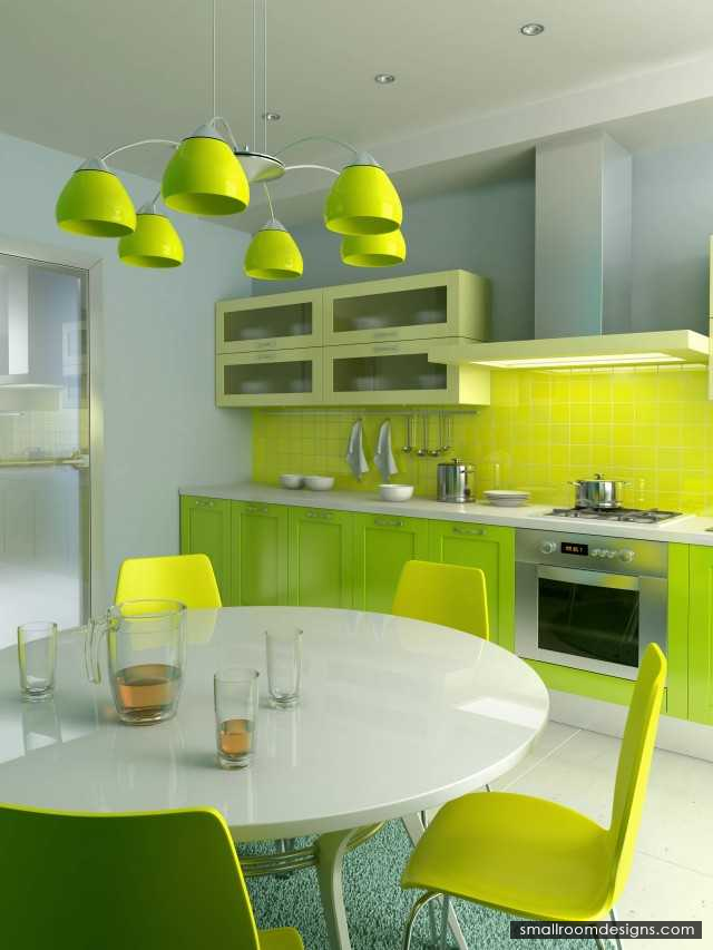 Small Wall Kitchen Cabinet Ideas Html on kitchen side table ideas, kitchen tv cabinet ideas, kitchen ceiling lamp ideas, kitchen cabinet storage ideas, separation wall ideas, modern kitchen cabinet ideas, open kitchen cabinet ideas, kitchen pantry cabinet ideas, corner kitchen cabinet ideas, kitchen desk cabinet ideas, kitchen wine cabinet ideas, kitchen tools ideas, white kitchen cabinet ideas, kitchen cabinet design ideas, no cabinet kitchen ideas, kitchen stand ideas, kitchen small cabinet ideas, kitchen bathroom ideas, kitchen with oak cabinets design, repaint kitchen cabinets ideas,