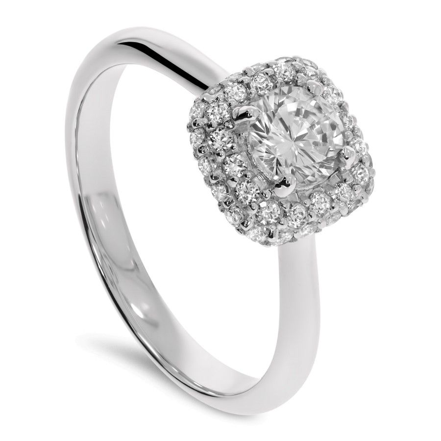 tesori diamanter
