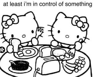 Control Hello Kitty Coloring Hello Kitty Colouring Pages Kitty Coloring