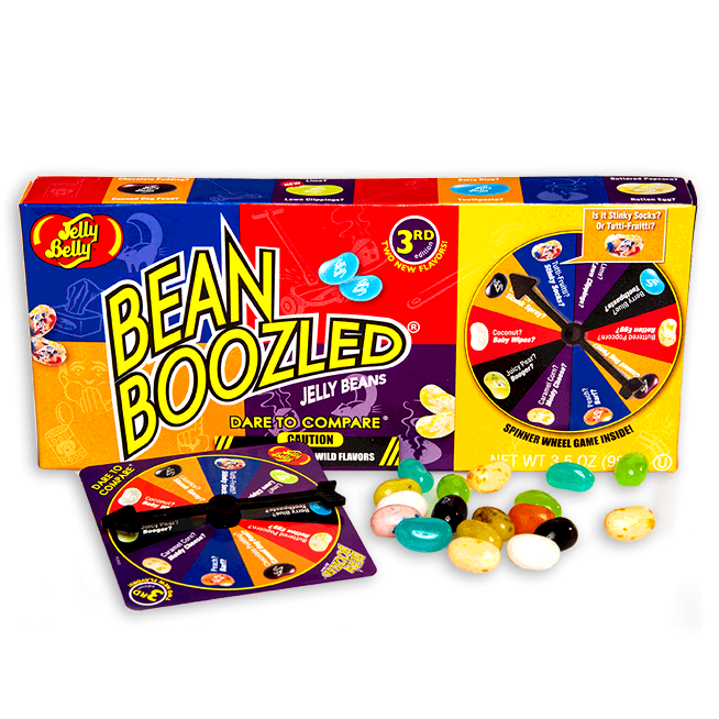 Bean Boozled Boardgame Png Cf Png 654 654 Jelly Belly Beans Bean Boozled Belly Bean