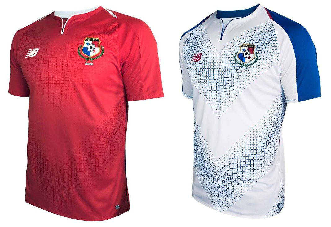 Fifa World Cup 2018 Kits Official Team Jerseys For All 32 Countries Loghi Sportivi Sport Loghi