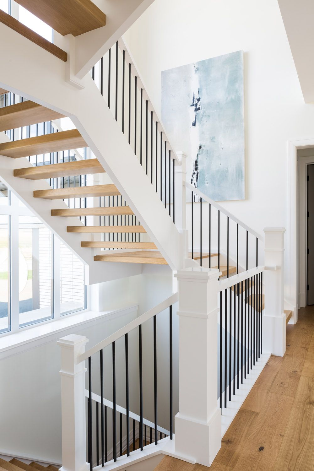 A Dreamy Modern Meets Traditional Show Home In Calgary Show Home Modern Meets Traditional Home Renovation