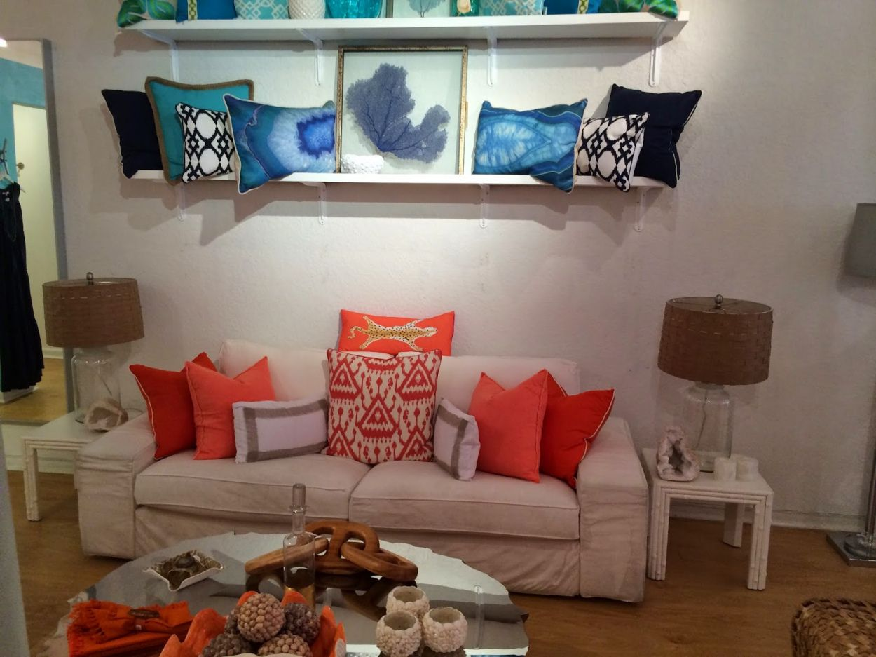 Exceptionnel Furniture Stores In Delray Beach Florida   Best Home Office Furniture Check  More At Http: