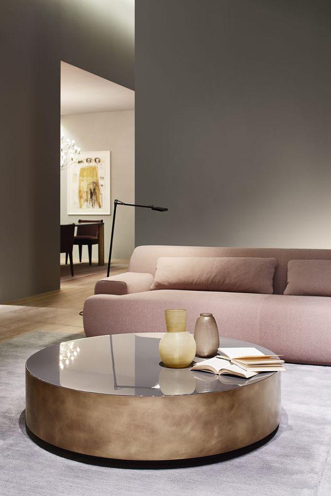 sisustustrendi 2016 trendiväri vaaleanpunainen sisustuksessa pantone rose quartz