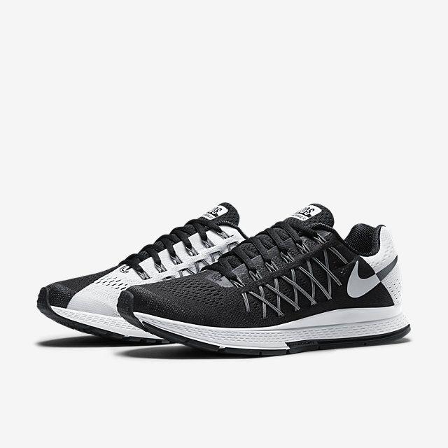 5eff51cf0ed8b Nike Air Zoom Pegasus 32 Dos Women s Running Shoe. Nike Store. Too Nice.