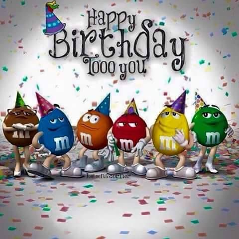 Pin By Claudia Witte On Happy Birthday Gefeliciteerd Diversen Happy Birthday Greetings Birthday Greetings Happy Birthday Messages