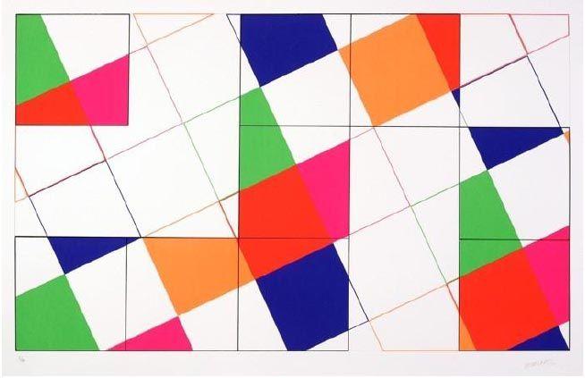 Resultado de imagen para Waldo Díaz-Balart