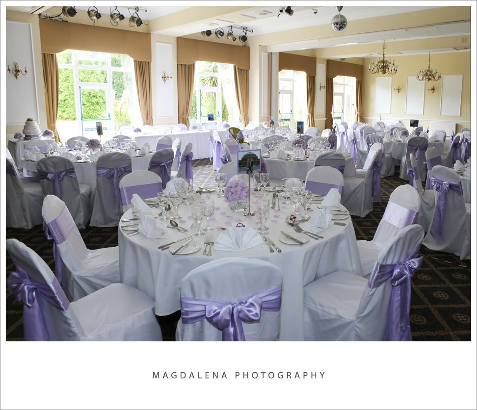 Lilac Wedding Theme Ideas Pinterest Lilac Wedding Themes