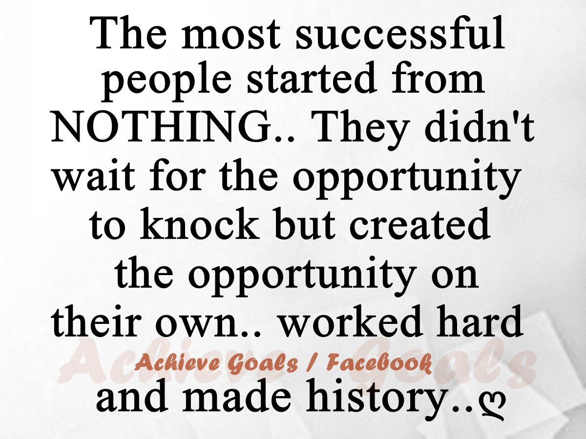 Quotes For A Successful Life Imstrategist Httprogeralberty  Quotes  Pinterest