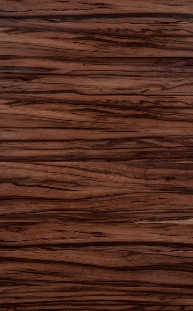 Smoked Satin Walnut Horizontal Mismatch Wood Veneer New