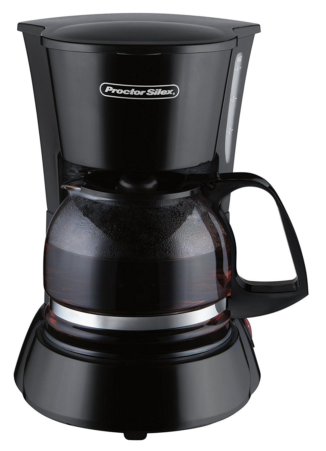 Proctor silex cup coffeemaker check out this great image