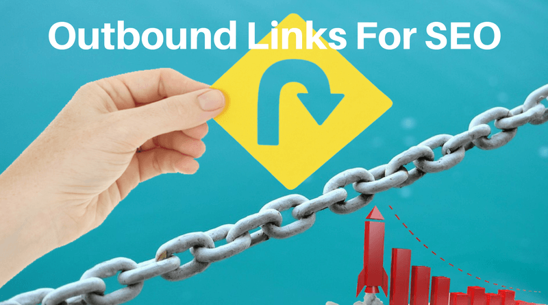 RT @iPavitrakumar: #Outbound Links for #SEO: Why and #Howto? https://t.co/oOuqUjAQiB #Blog #ExpertPost #Blogs #Bl https://t.co/WctJybdeIo